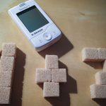 Persoanele in varsta si diabetul zaharat