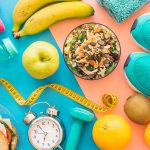 Alimente cu continut scazut de zahar pentru diabetici
