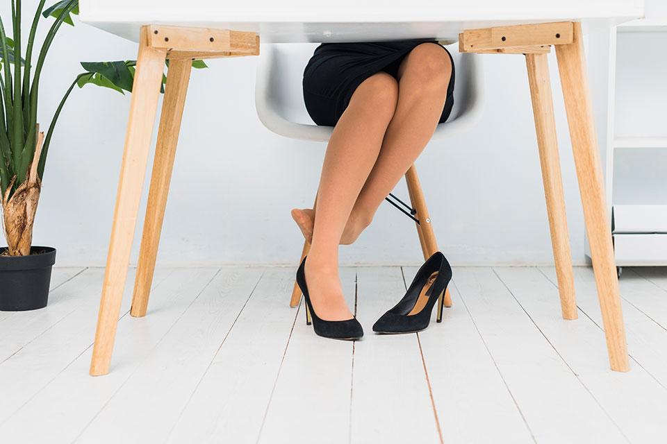 dureri de picioare în diabet poate alergiile provoca dureri articulare