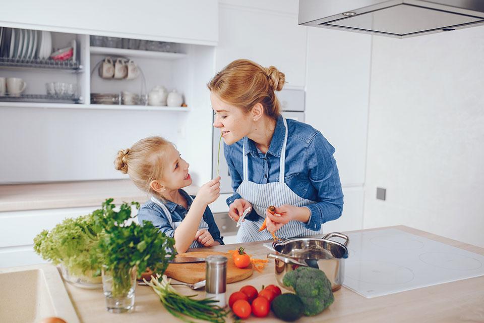 pierdere în greutate sigură pentru copilul obez)