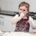 Preventie diabet zaharat la copii