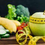 Principii de nutritie ca preventie a diabetului zaharat