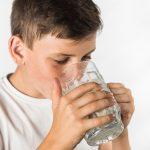 Simptome diabet zaharat la copii