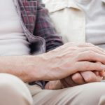 Tratamentul varsticului cu diabet zaharat