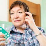 Afectiuni diabetice: Ce trebuie sa faceti