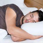 Diabetul si somnul