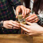 Impactul alcoolului si fumatului in diabet