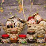 Dulceturi fara zahar pentru diabetici | Magiunul de Topoloveni – un produs scos din retetarul bunicii