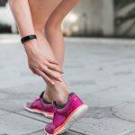 Sindromul gambelor patate