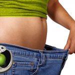 Controlul greutatii la persoanele cu diabet zaharat