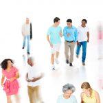 Cum se manifesta diabetul zaharat la barbati si femei