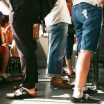 Probleme ale piciorului diabetic