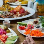 Dieta in dislipidemie