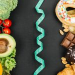 Dieta in hipertrigliceridemie