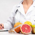 Tipuri de dieta pentru pacientii diabetici tratati cu antidiabetice orale