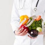 Tipuri de dieta pentru pacientii diabetici tratati cu insulina