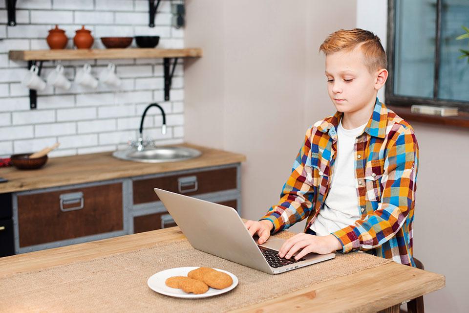 Obezitate abdominala la copii