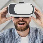 Realitatea virtuala, o posibila solutie pentru a combate complicatiile legate de diabet