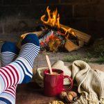 Sfaturi pentru diabetici in perioada rece