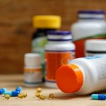 Exista suplimente nutritive pentru diabetici?