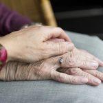 Familia si Diabetul | Rolul pe care il au membrii familiei in gestionarea diabetului