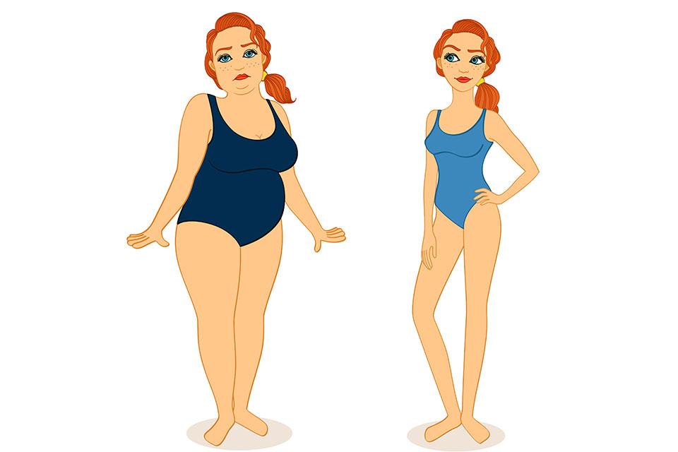 pierdere in greutate laguna niguel când poți să poți slăbi