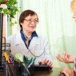 Tratamentul intensiv al diabetului creste riscul de hipoglicemie