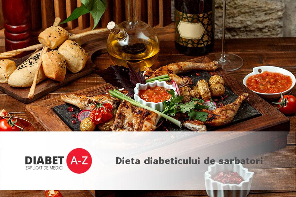 Cele mai bune diete si retete de slabire