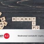 Sindromul metabolic explicat