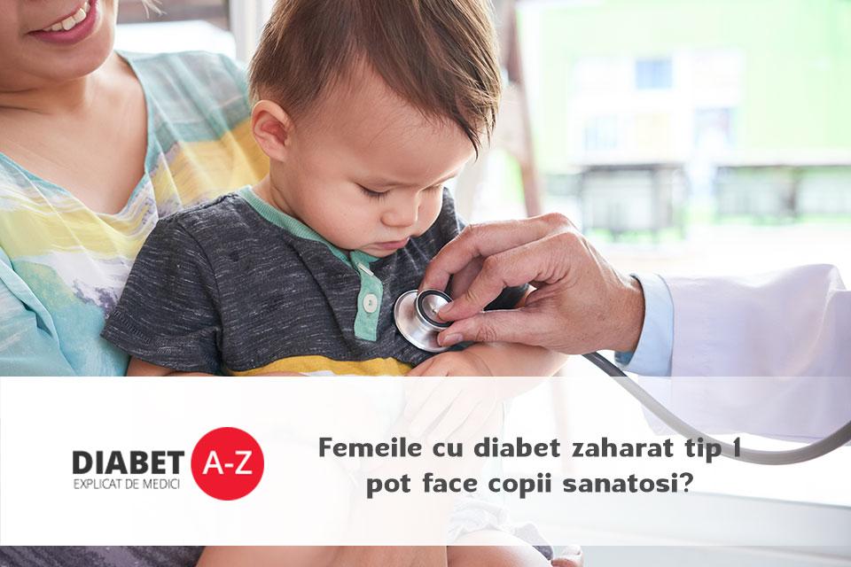clinică oftalmologică din Nikolaev