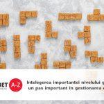 Intelegerea importantei nivelului glicemiei – un pas important in gestionarea diabetului