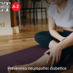 Prevenirea neuropatiei diabetice